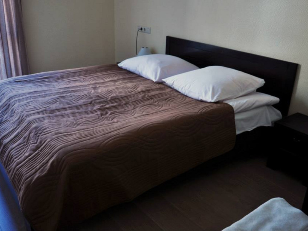 Hotel Stepanzminda ** in Stepanzminda