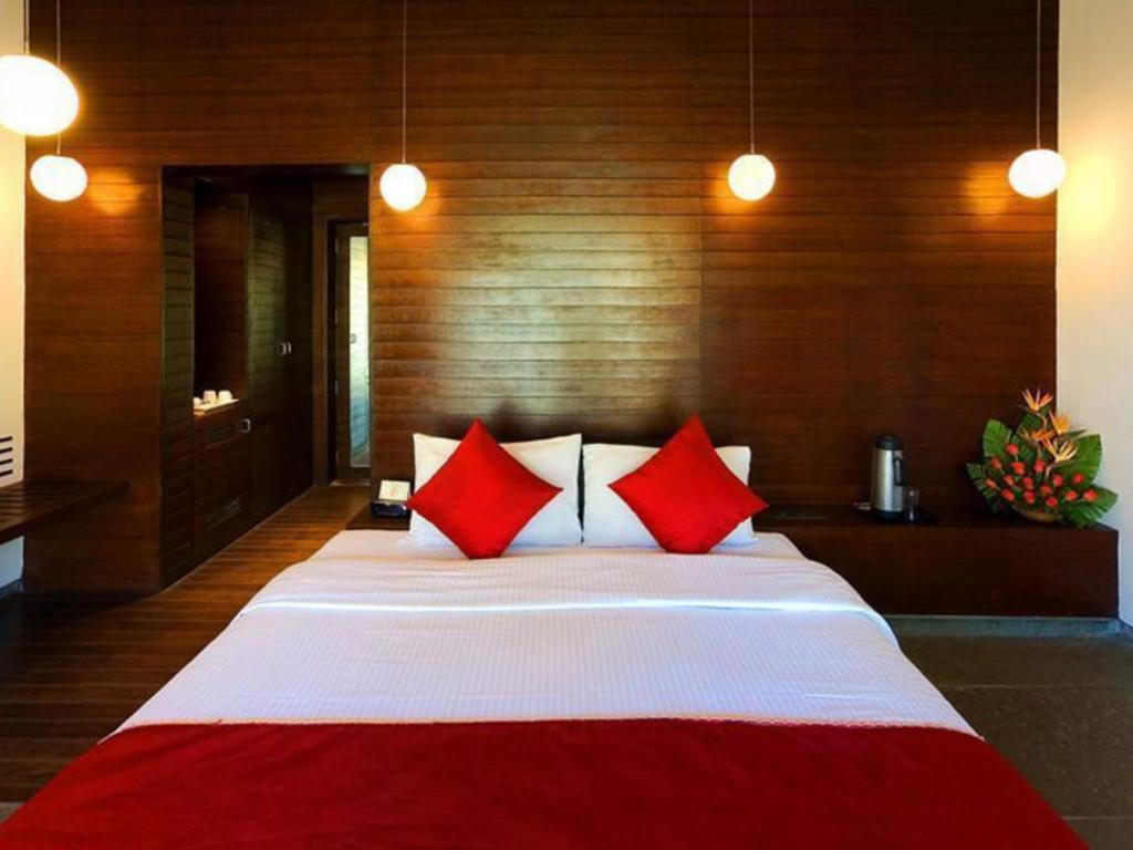MGM Beach Resort ***(*) in Mahabalipuram