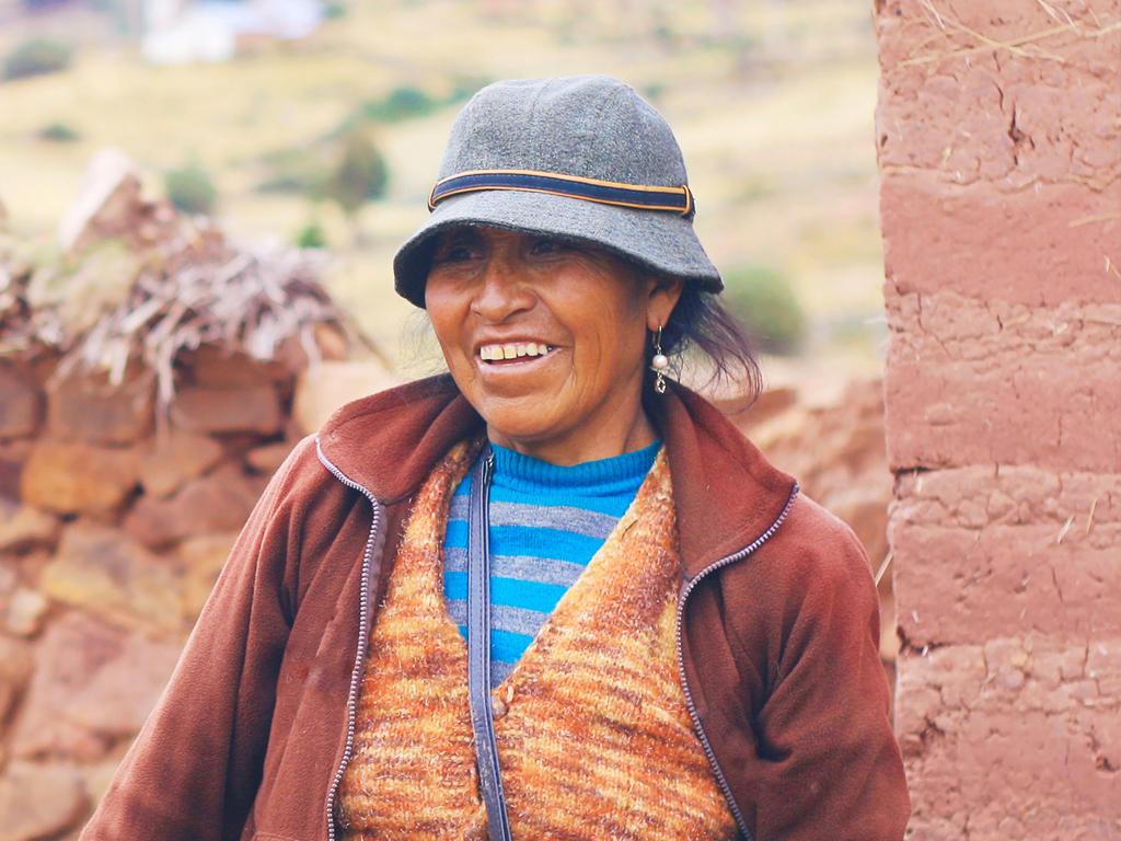 Guayaquil – Cuenca : Stadtrundgang, Besuch und Führung Kakaoplantage, weiter nach Cuenca mit Stopp El Cajas N.P., nachmittags Freizeit