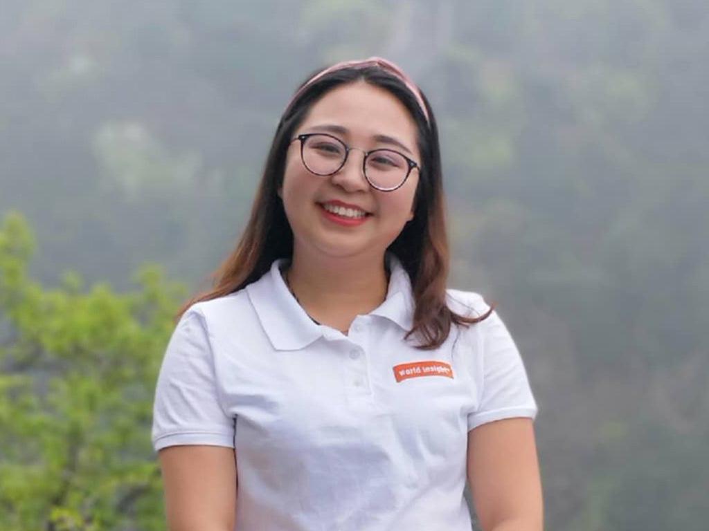 Li Boyang