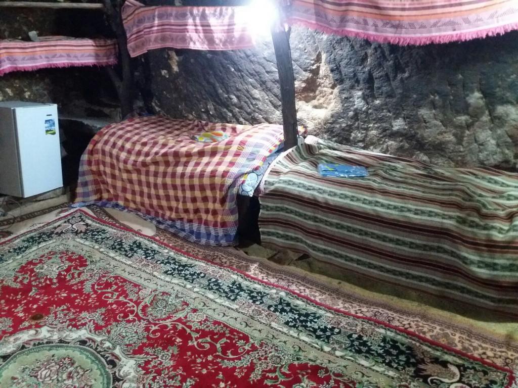 Gästehaus   in Meymand