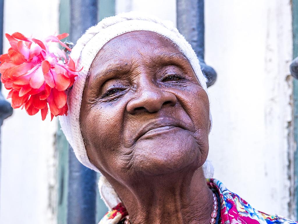 Viñales – Havanna: Fahrt in die Hauptstadt, Citytour mit dem Rad und zu Fuß zum Kunsthandwerksmarkt