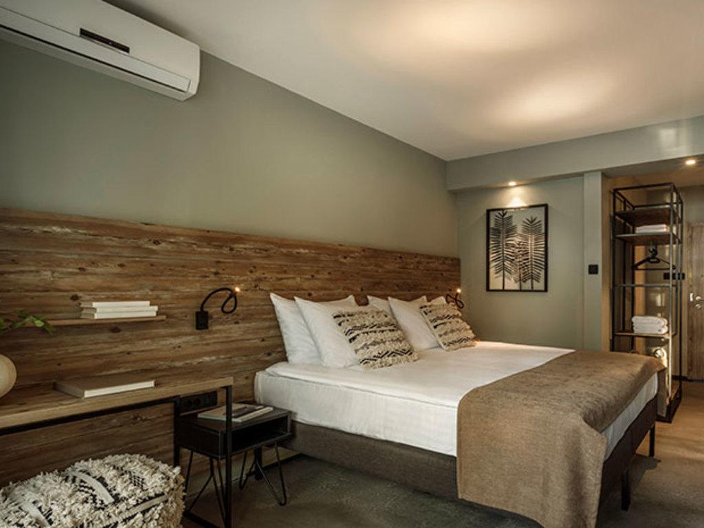 Hotel Lavanda Sunny*** in Hvar