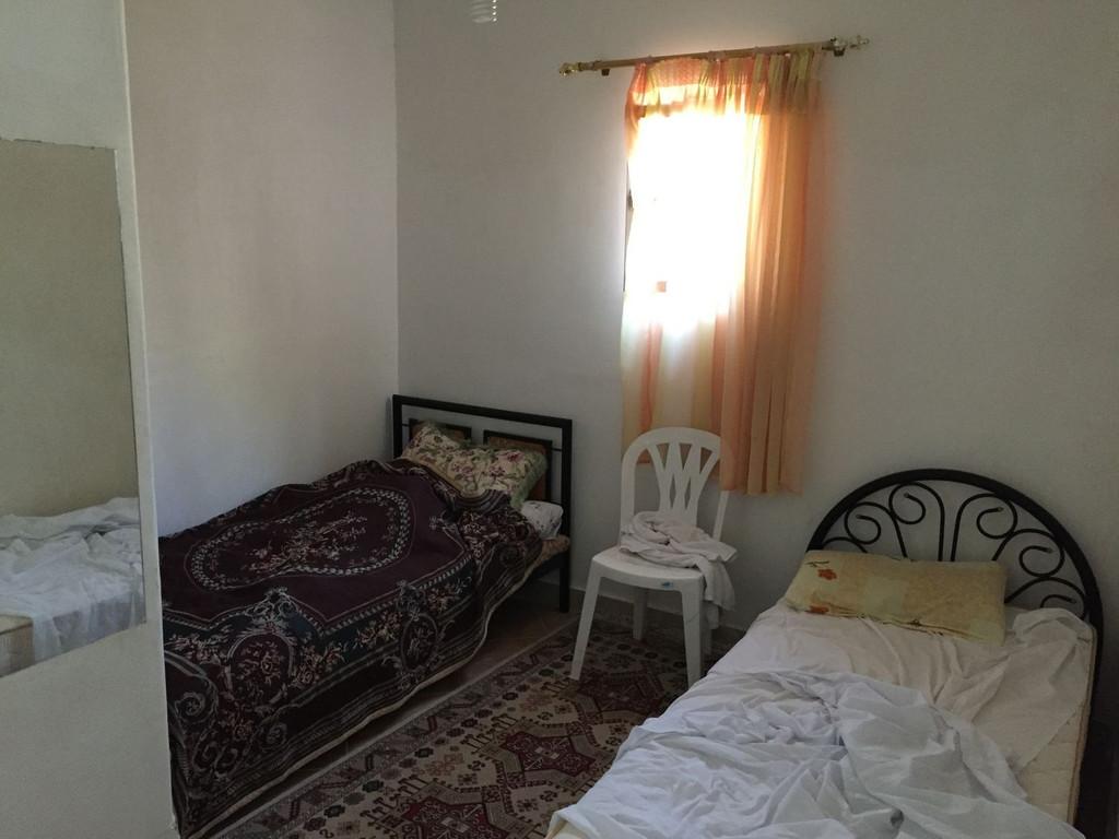 Gästehaus Navizar   in  Alamut