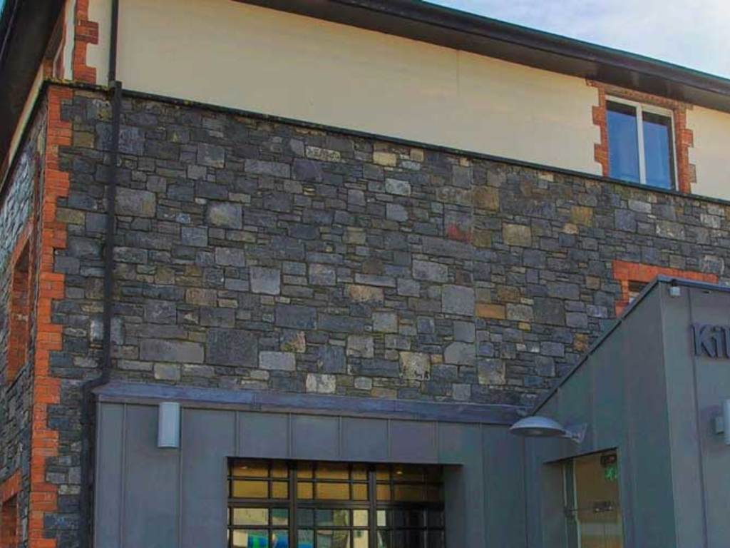 Killarney Court *** in Killarney
