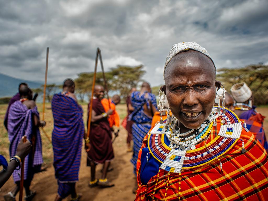 Naivasha: Tag zur freien Verfügung mit zahlreichen optionalen Ausflugsmöglichkeiten