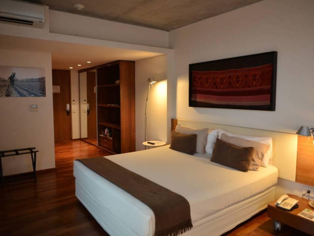 Design Suites *** in Salta