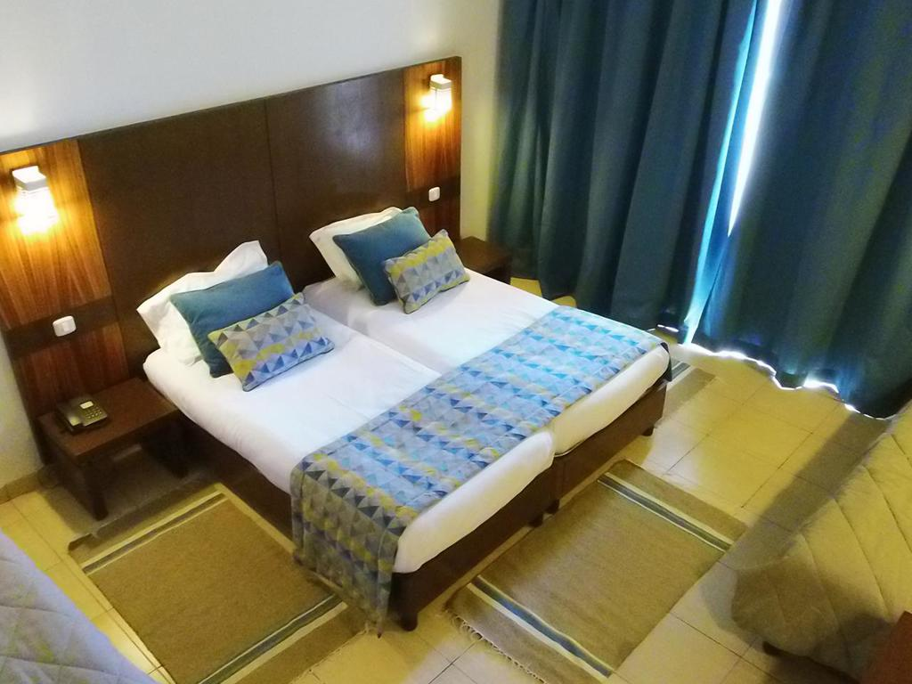 Hotel El Mehdi *** in Mahdia