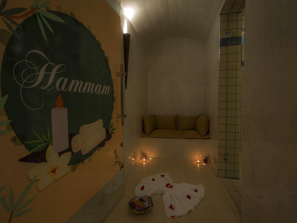 Hotel Racine *** in Marrakesch