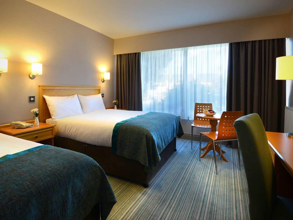 Hotel Killarney *** in Killarney