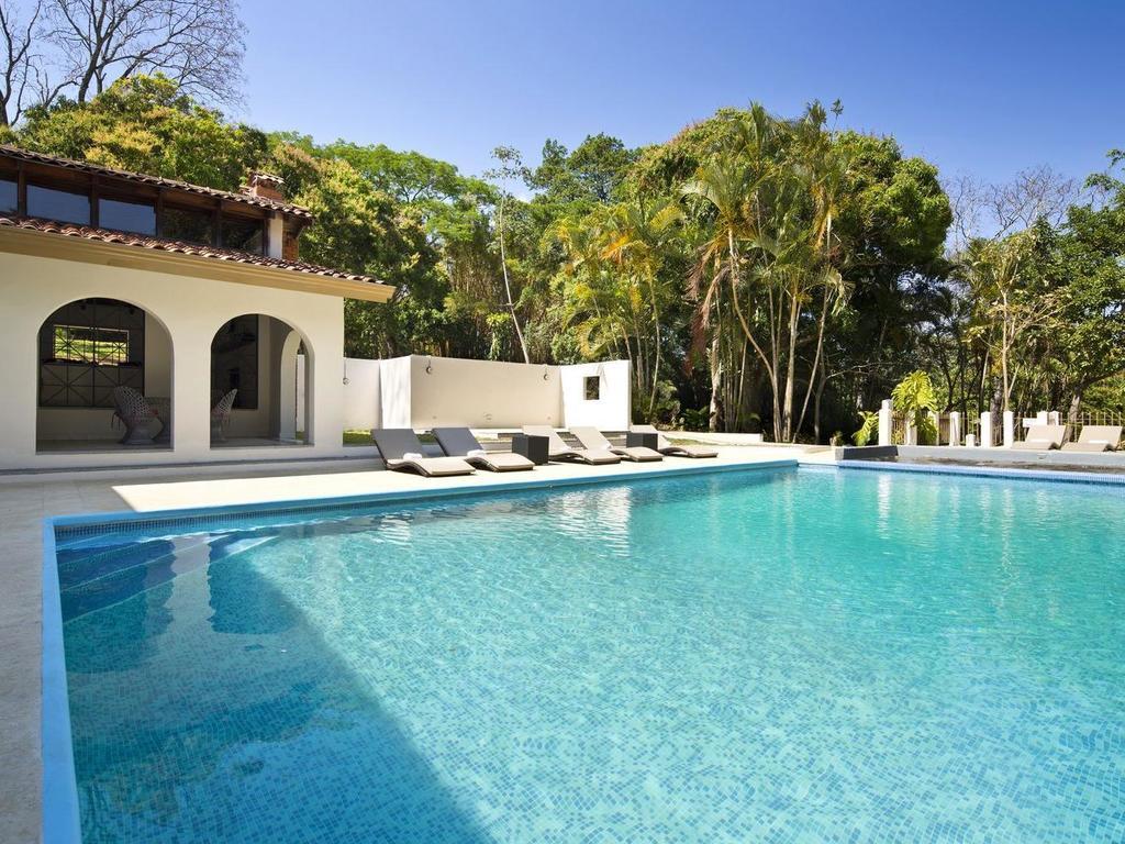 Villa San Ignacio *** in Alajuela