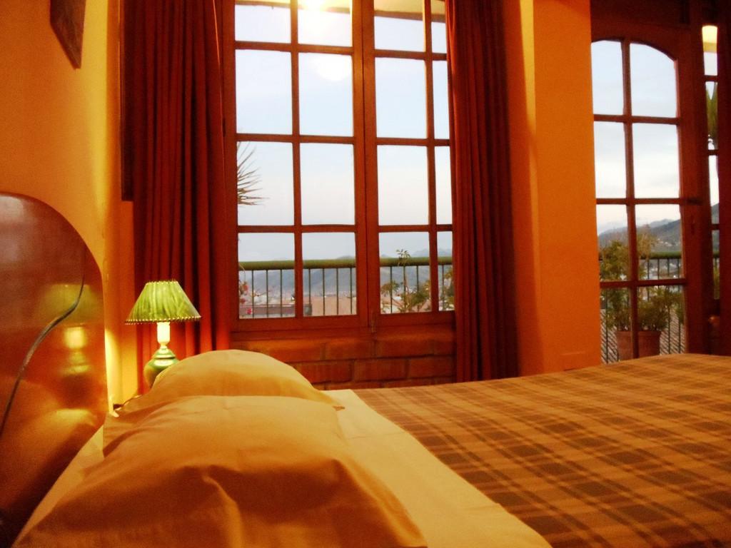 Hotel Prisma *** in Cuzco
