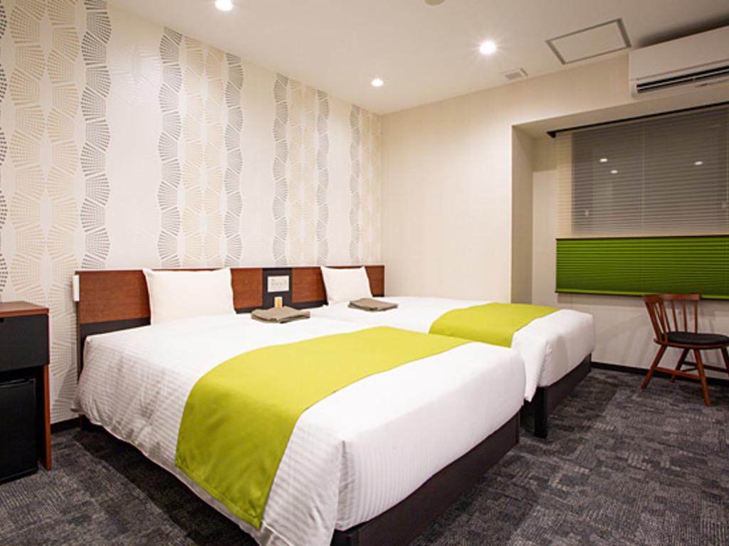 Hotel Kuretakeso Takayama Ekimae***(*) in Takayama