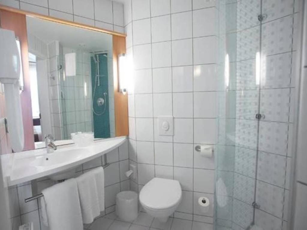 Hotel Ibis Kaunas Centre  *** in Kaunas