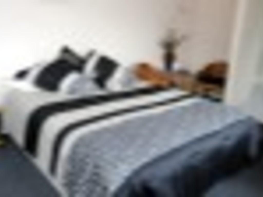 Aotearoa Lodge *** in Coromandel