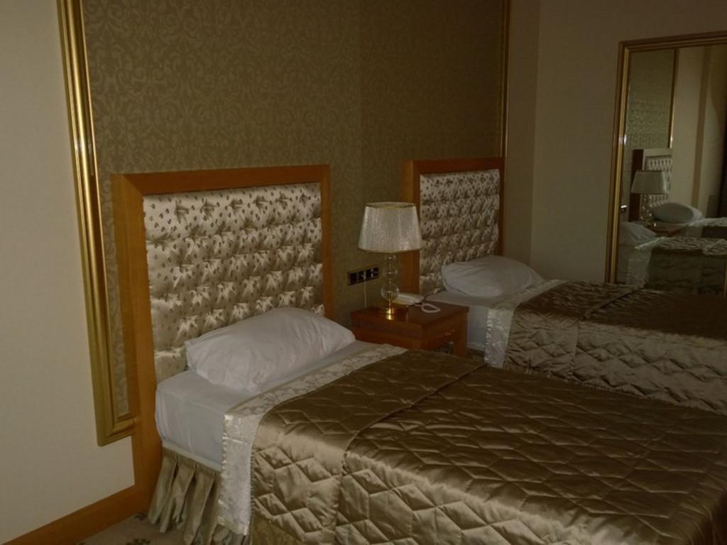 Hotel Mary*** in Mary
