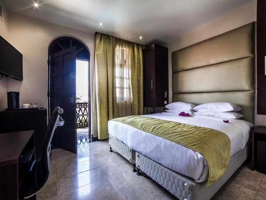 Best Western Plus Zanzibar ***(*) auf Sansibar