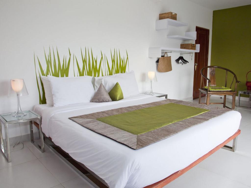 Hotel Villa Langka Boutique***(*) in Phnom Penh