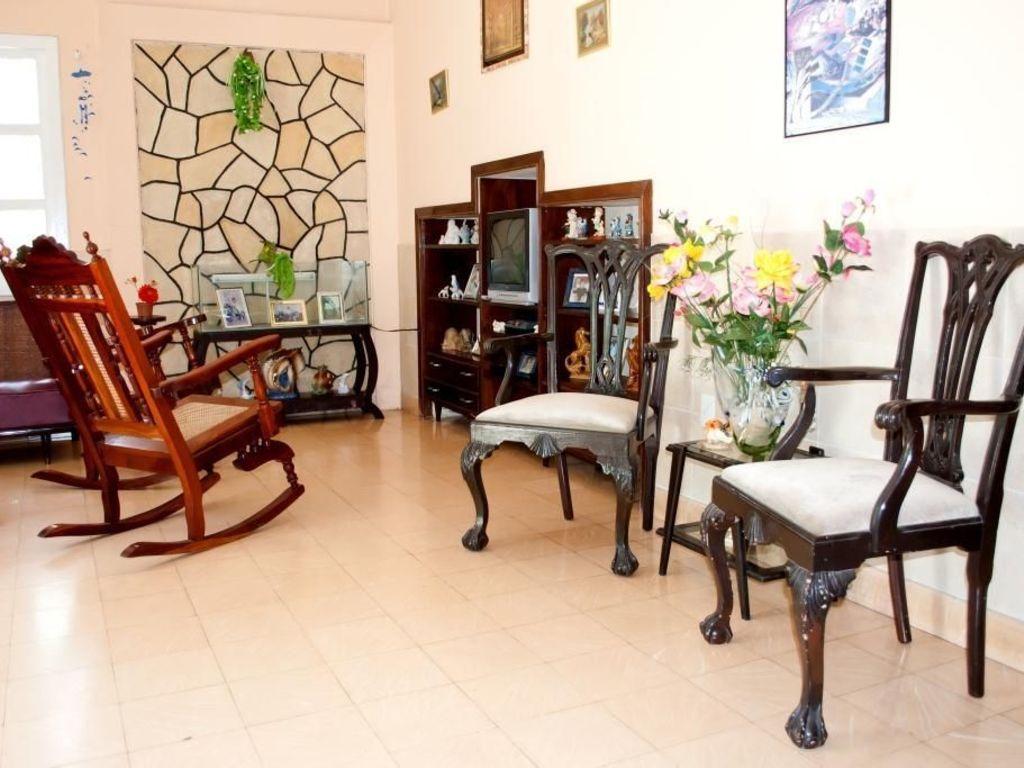 Casa Particular in Camagüey  in Camagüey