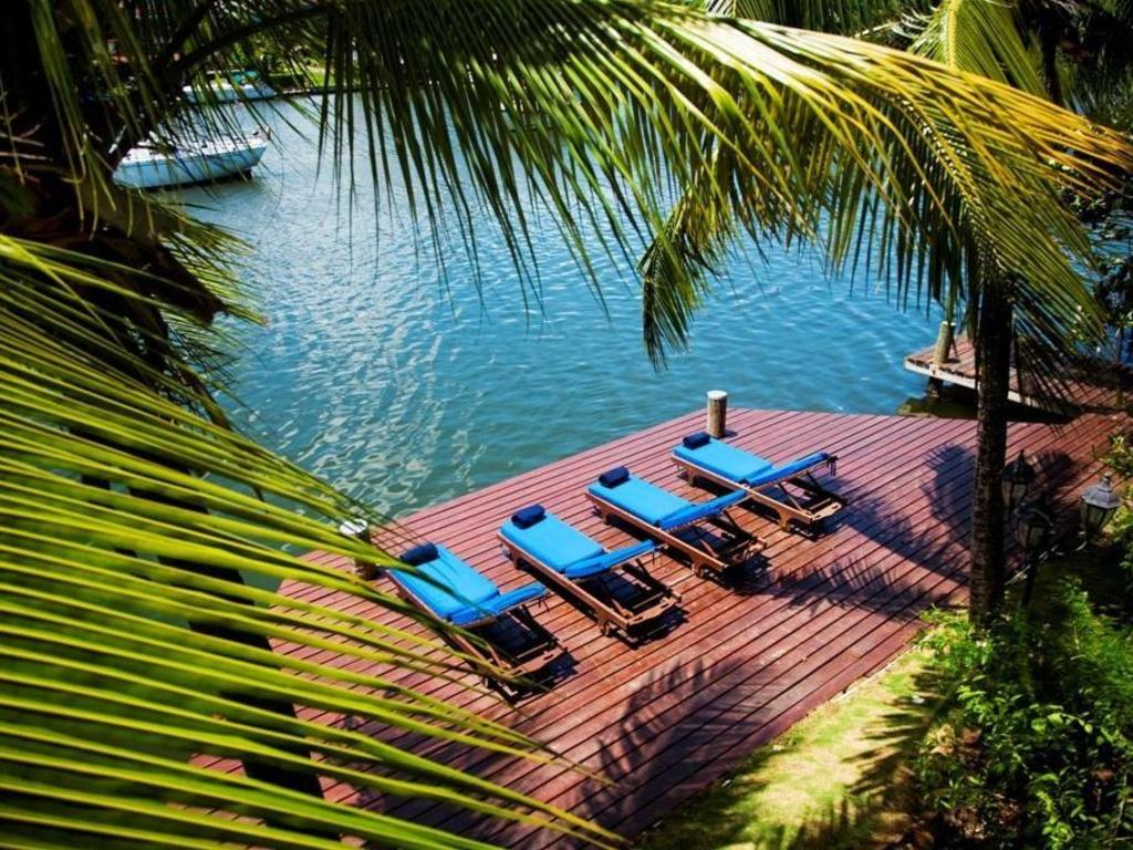 Hotel Harmony Suites in St. Lucia