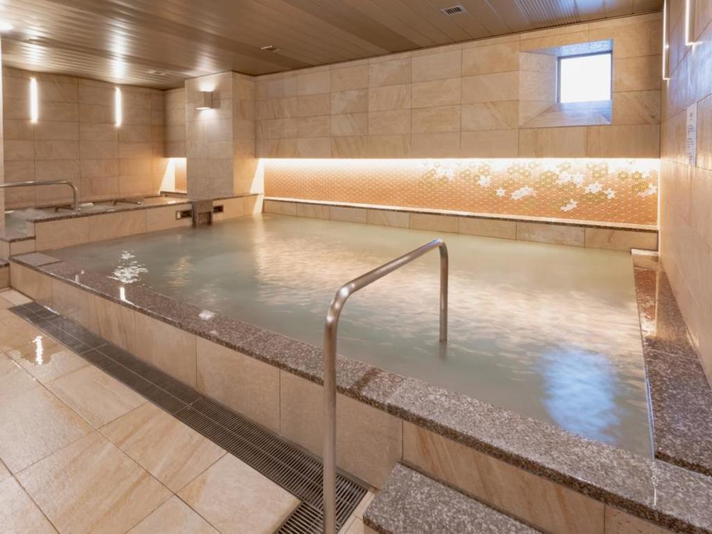 Hotel Vista Kanazawa*** in Kanazawa