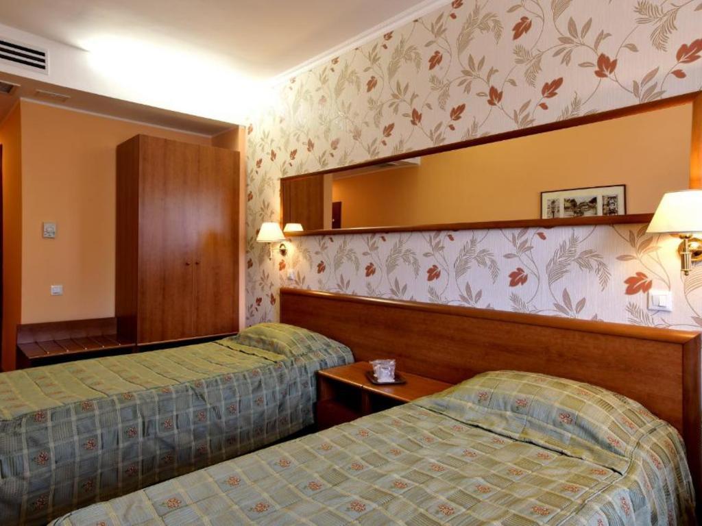 Hotel Brașov  *** in Brașov