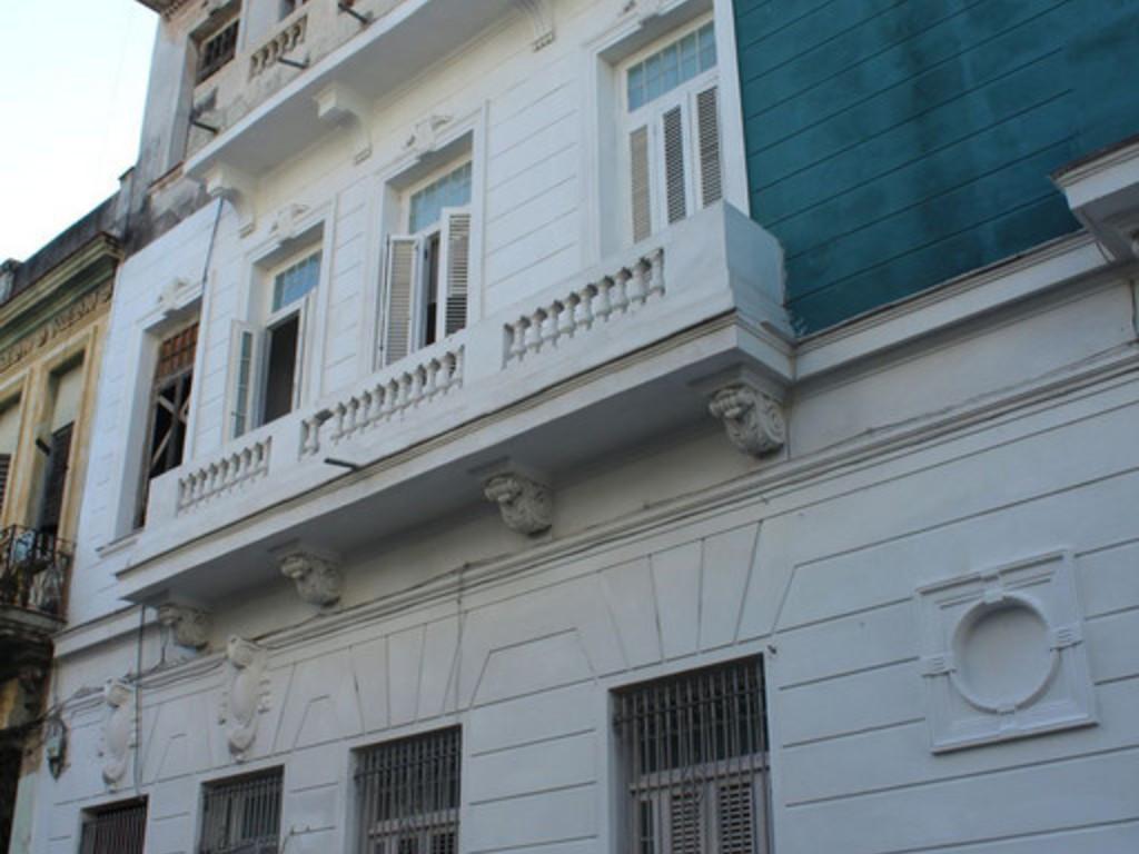 Casa Particular   in Havanna