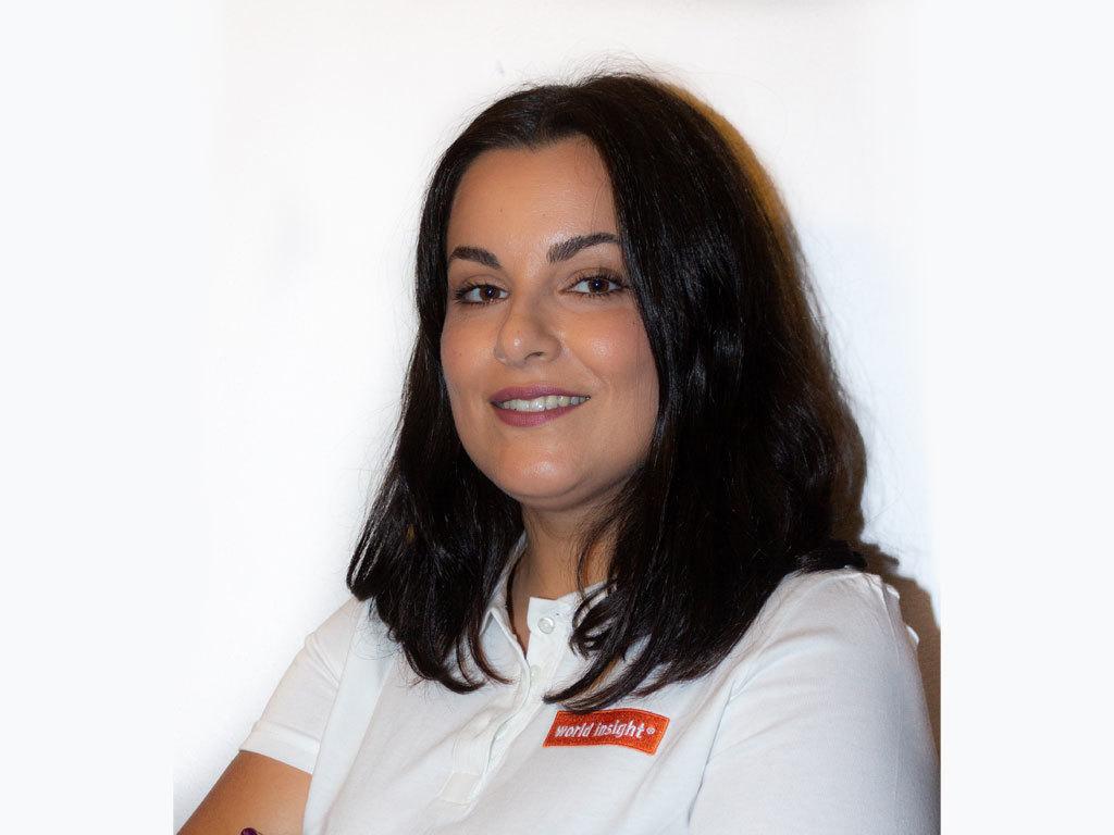 Soledade Fernandes