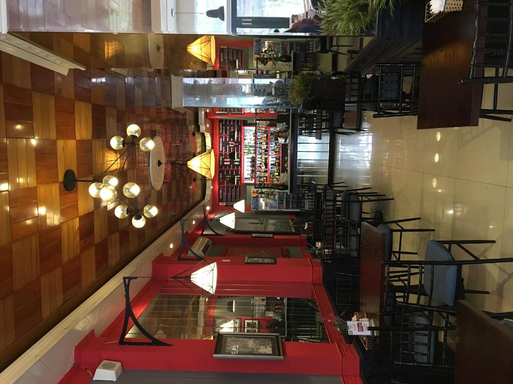 Maison D'Hanoi *** in Hanoi