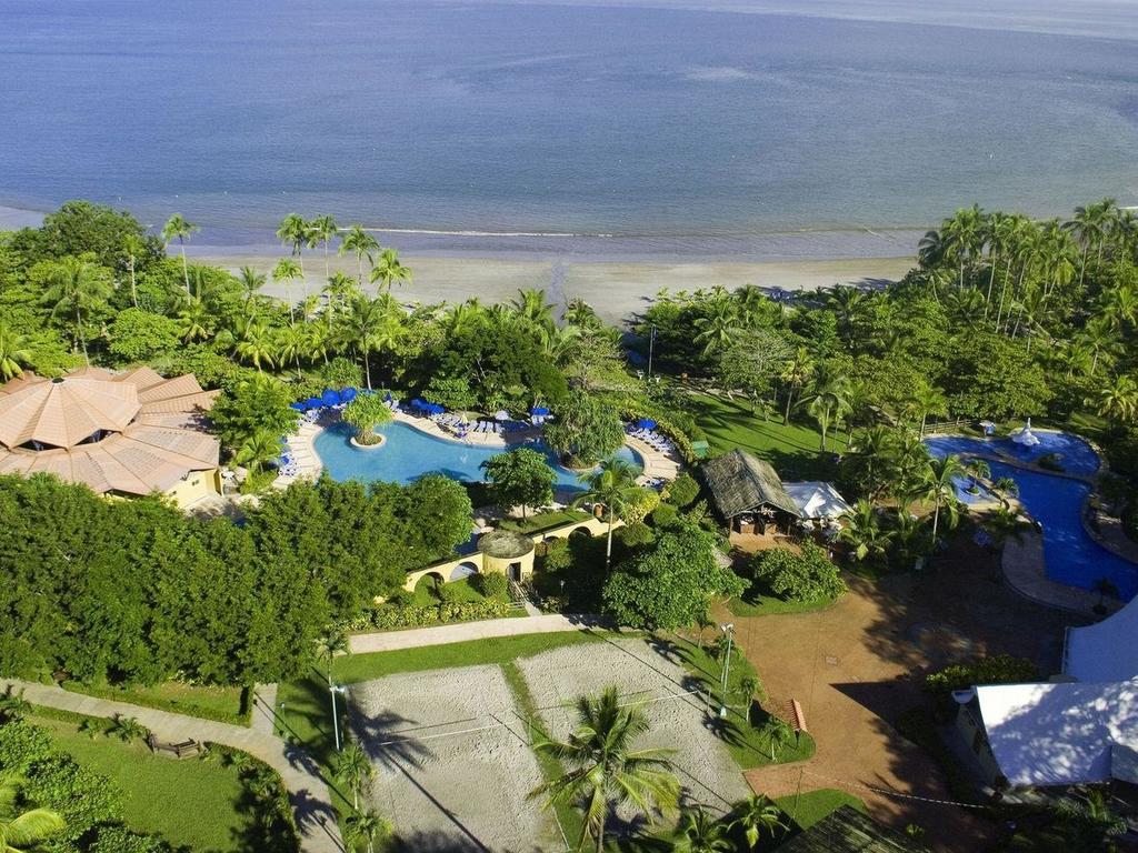 Punta Leona *** in Punta Leona