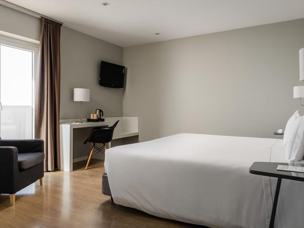 Clip Hotel  *** in Porto