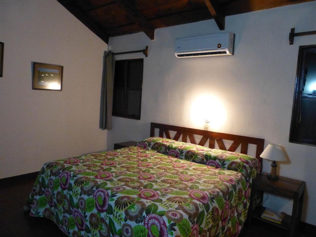 Hotel Utz Tzaba  *** in Monterrico