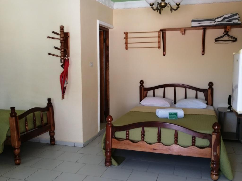 Casa Particular  in Playa Larga