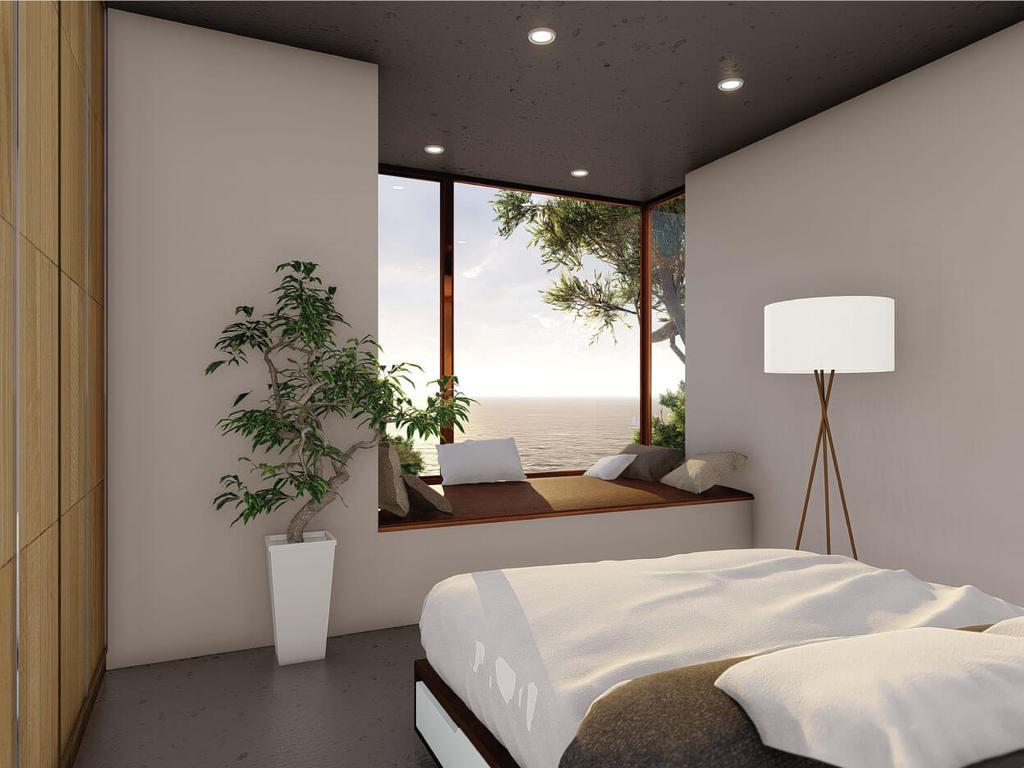 Socalco Nature Hotel ***(*) bei Calheta