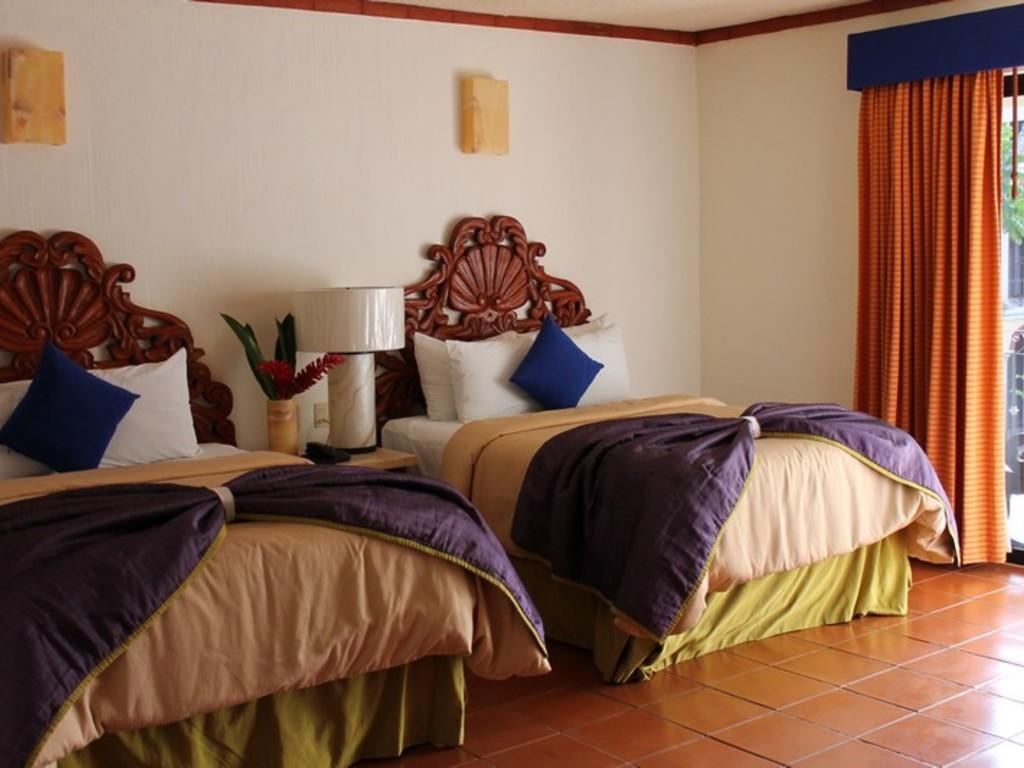 Hotel Quinta Regia  in Valladolid