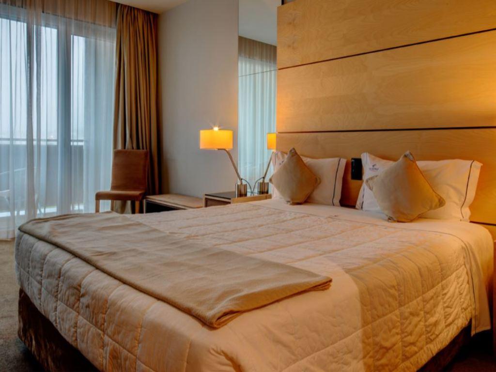 Hotel VIP Executives Azores ***(*) in Ponta Delgada