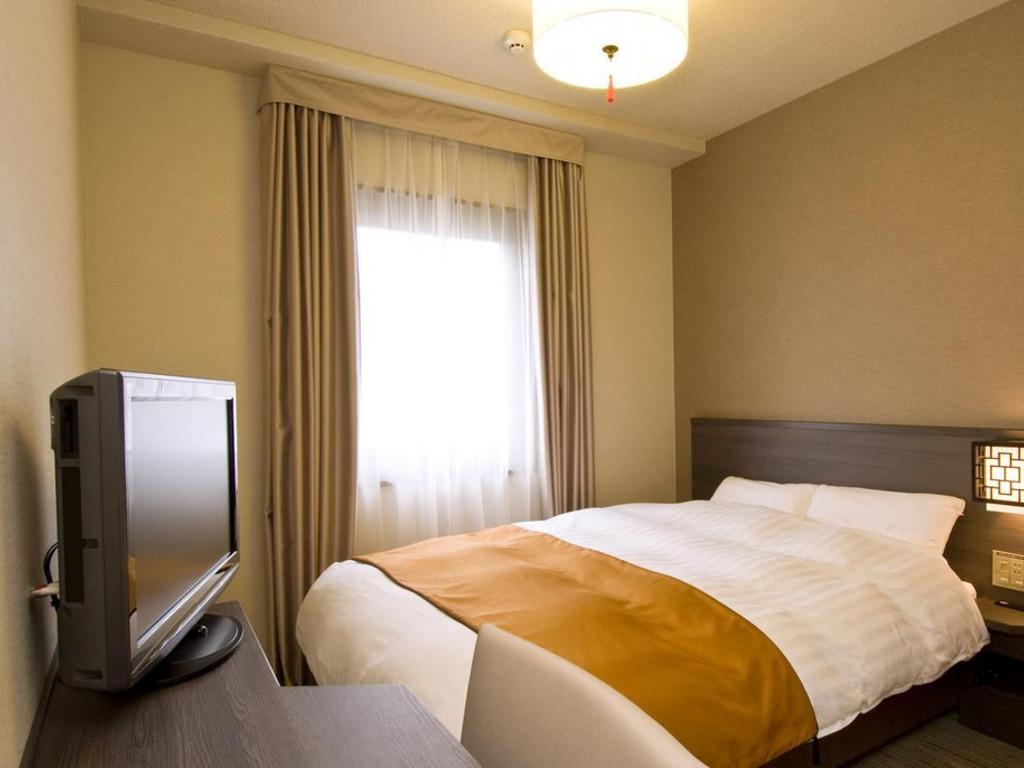 Hotel Dormy Inn*** in Nagasaki