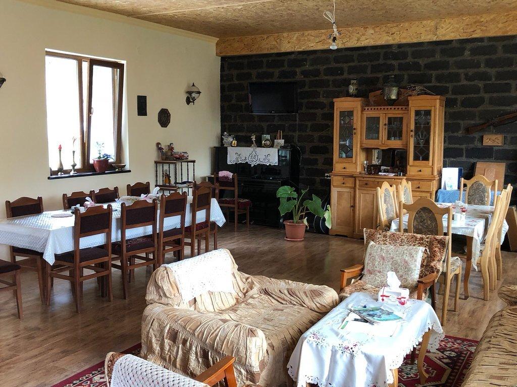 Gästehaus in Alaverdi  in Alaverdi