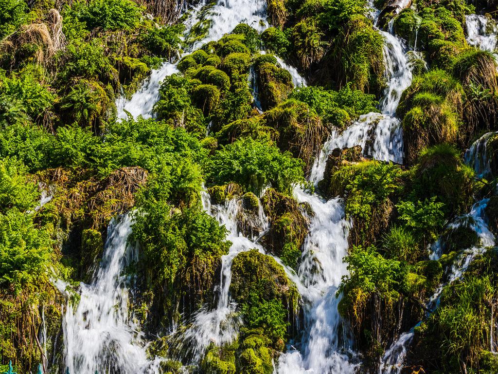 Seia – Serra da Estrela - Seia: Wanderung im Stern-Gebirge, Freizeit am Nachmittag