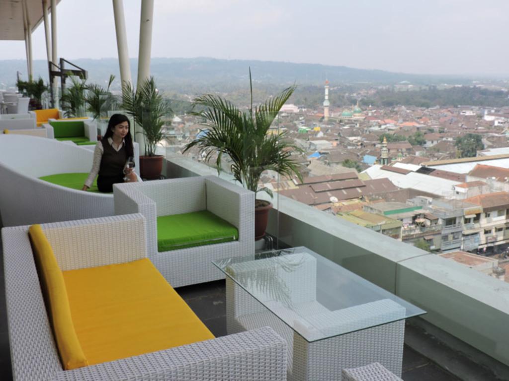 Balava *** in Malang