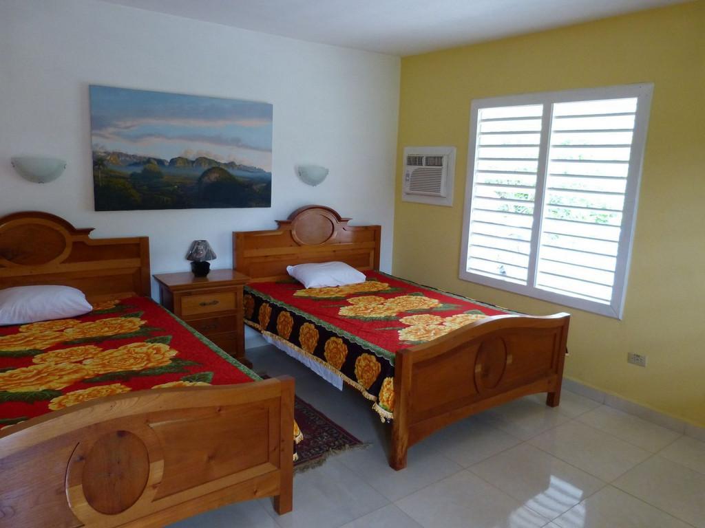 Casa Particular in Viñales  in Viñales
