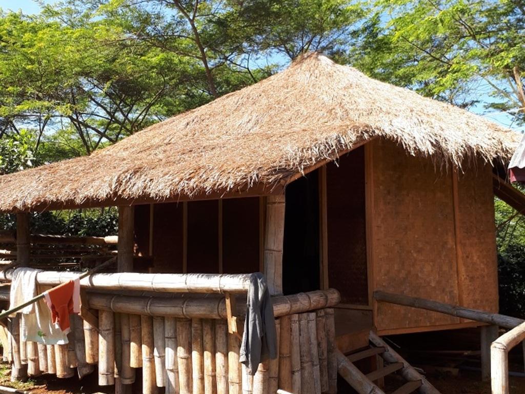 Homestay  in Paksong