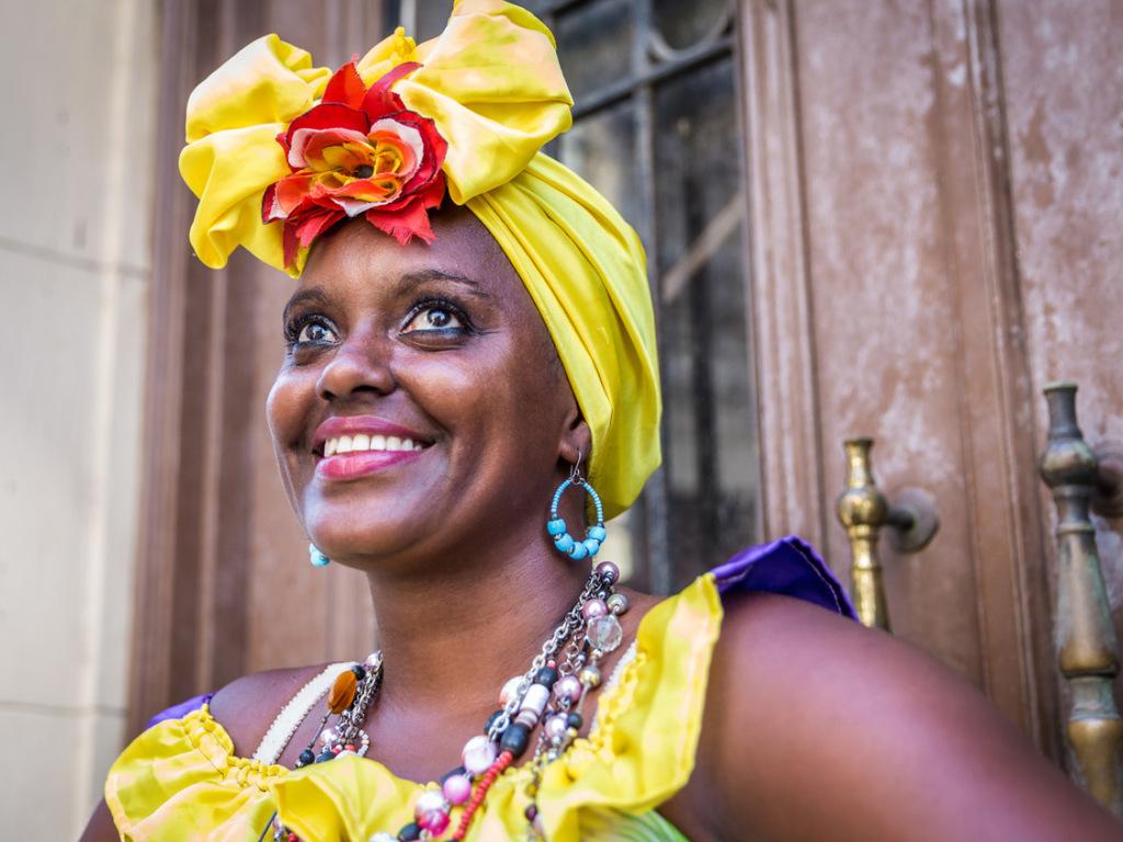 Cartagena – Palomino : Fahrt nach Palomino mit Stopp in Totumo und Bademöglichkeit im Schlammvulkan