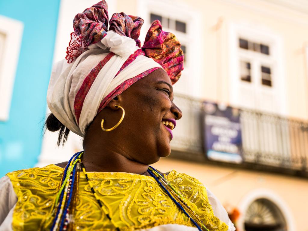 Mompós – Santa Marta: Ankunft am Nachmittag und anschließender Orientierungsrundgang