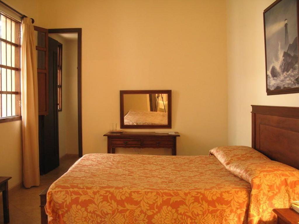 Hotel La Plazuela *** in Popayán