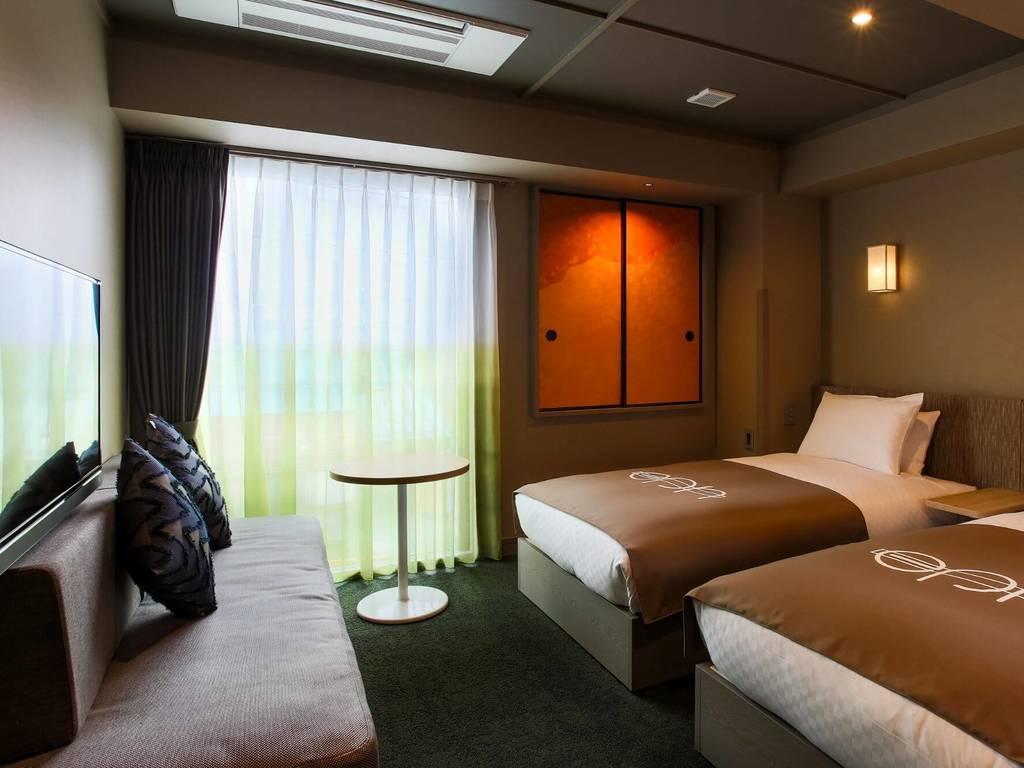 Hotel eph TAKAYAMA***(*) in Takayama