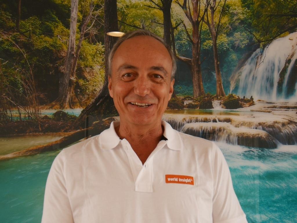 Javier Figallo