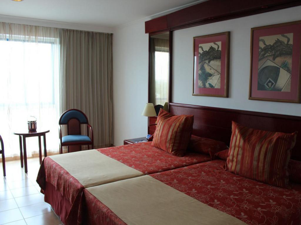 Hotel Meliá Santiago de Cuba ***(*) in Santiago de Cuba