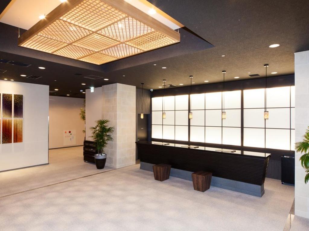 Hotel MyStays Premier***(*) in Kanazawa