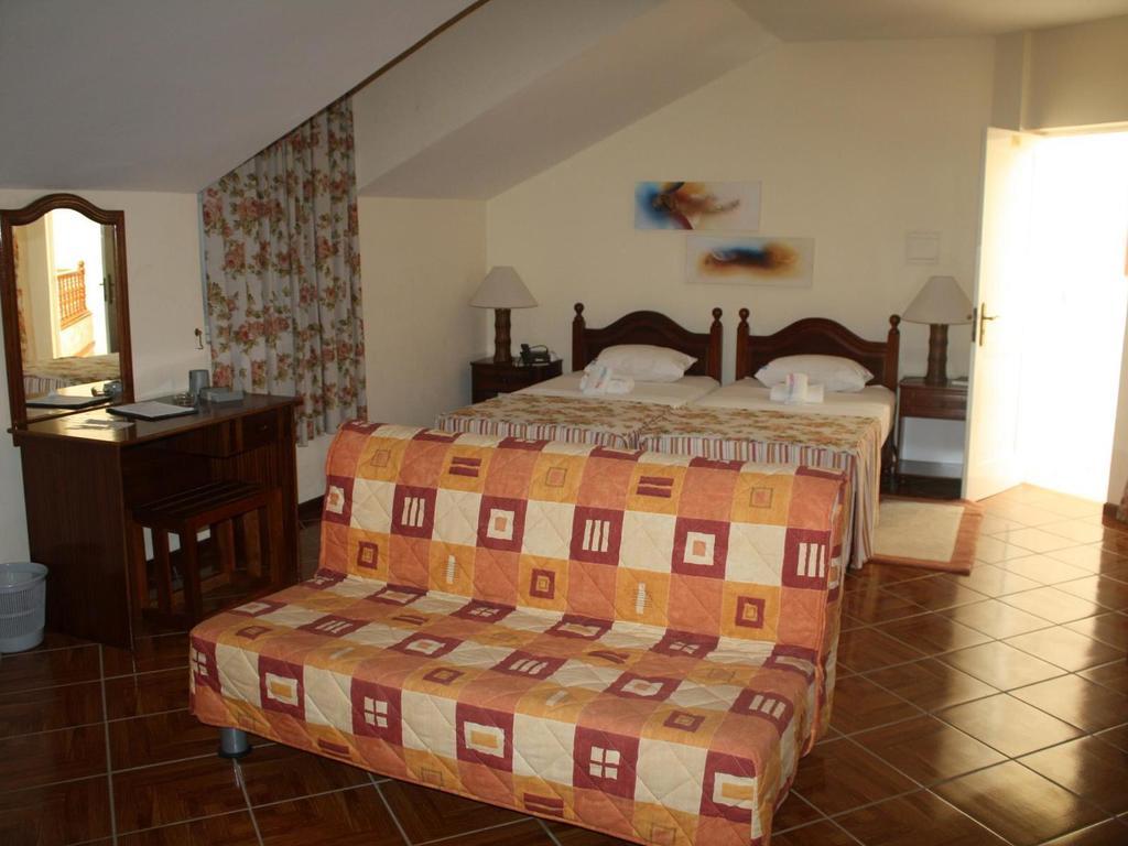Residencial Mindelo **(*) in Mindelo